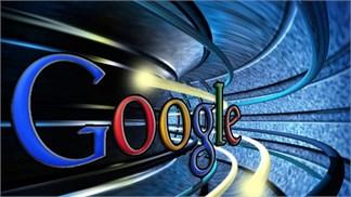 Alphabet chính thức thay đổi khẩu hiệu của Google