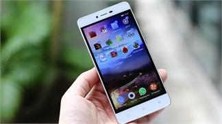 4 smartphone có camera trước và sau xuất sắc trong tầm giá dưới 3 triệu đồng