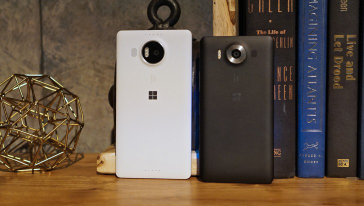lumia950950xl3