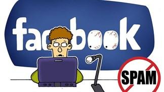Cách dùng tính năng né tin nhắn rác mới trên Facebook Messenger