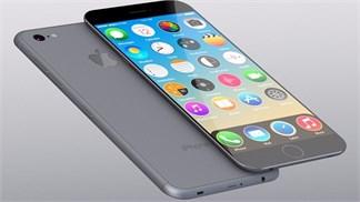 Bạn có muốn iPhone thế hệ tiếp theo sử dụng màn hình AMOLED?