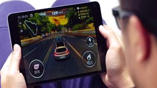 Tablet Xiaomi giá rẻ trang bị màn hình 2K có hiệu năng vượt cả Galaxy Note 5