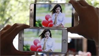 Tổng hợp Review tuần rồi: Đánh giá Nokia 105 Dual, So găng Note 5 vs iPhone 6s Plus...