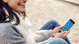 Lumia 950/950 XL tiếp tục bán ra tại Đông Nam Á với mức giá tốt hơn