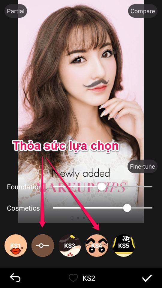 add-hieu-ung-makeup-plus