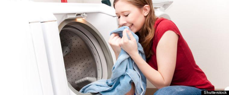 Kết quả hình ảnh cho máy giặt hơi nước