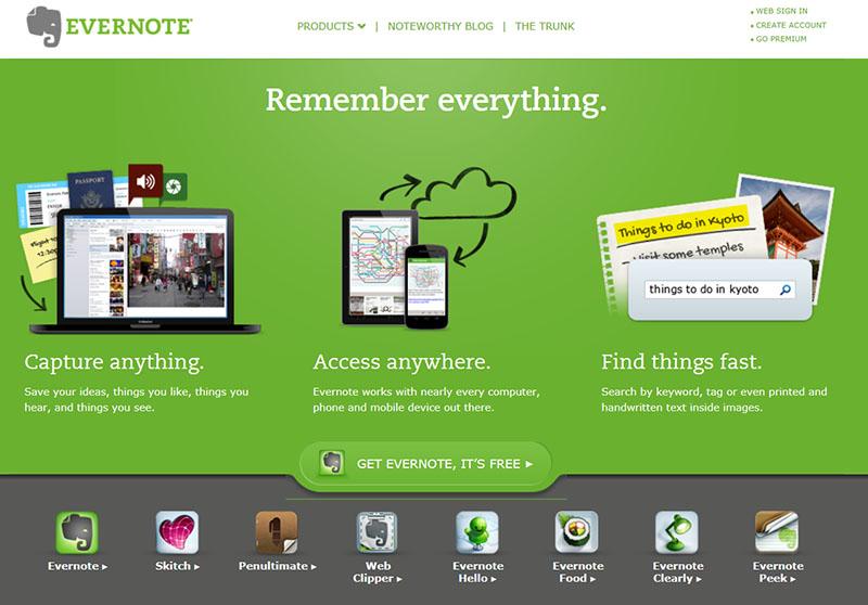 7 ứng dụng cần có trên Mac OS X cho người dùng mới