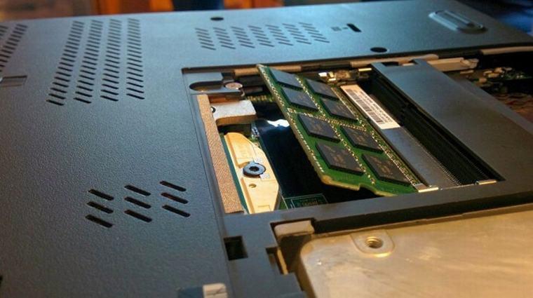 Laptop mới thì nên cài đặt những phần mềm nào để tốt cho máy