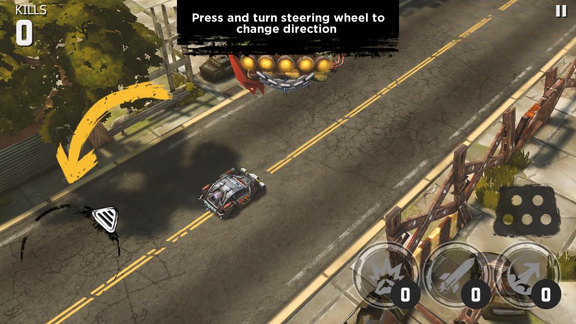 Car Rage Pic1