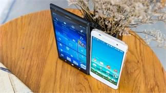 Đọ sức Windows 10 Mobile và Android 6.0: Kẻ tám lạng, người nửa cân (Phần 2)