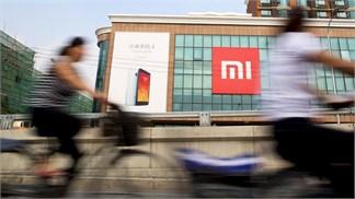 Vì sao các sản phẩm của Xiaomi lại