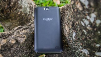 """Đánh giá Kool Lite: Smartphone chip 4 nhân, màn hình 4.5"""" giá chỉ bằng máy """"đập đá"""""""