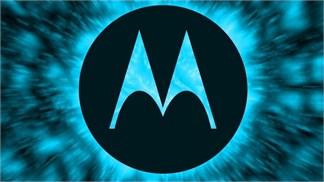 Moto G, Moto X 2016 lộ ảnh thực tế, khung vỏ bằng kim loại