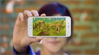 13 ứng dụng tính phí đang được miễn phí cho iPhone và iPad (9/2)