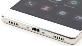 Huawei ra mắt smartphone phổ thông Y6 Pro viền kim loại với RAM 2 GB, pin 4.000 mAh