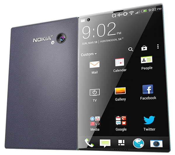 nokia-swan-phablet-concept-tgdd3