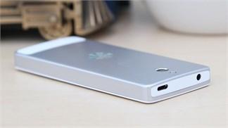 Windows 10 sắp có smartphone bàn phím cứng, vỏ kim loại, giá hấp dẫn