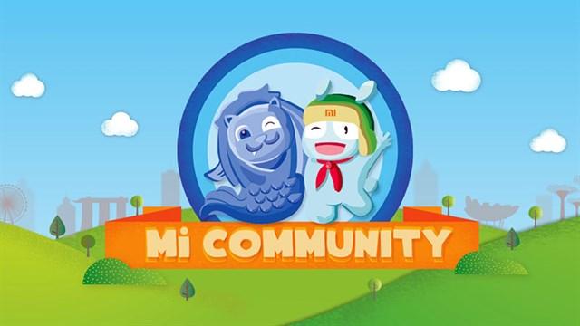 Cộng đồng Xiaomi và nghệ thuật biến khách hàng thành những fan hâm mộ