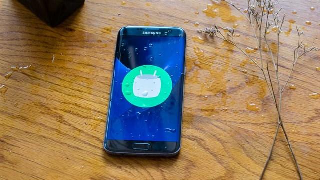 Đây là cách biến thẻ nhớ ngoài thành bộ nhớ cài ứng dụng trên Android 6