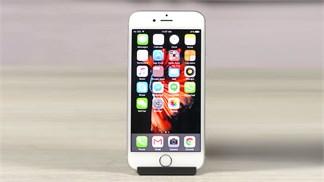 Màn hình iPhone, Apple Watch sẽ được sản xuất tại Việt Nam