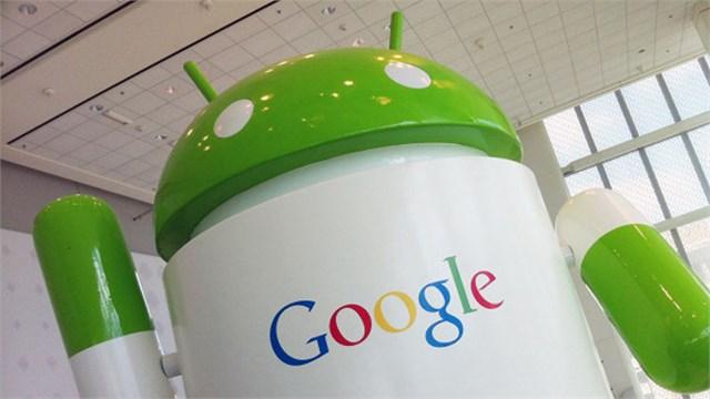 Google lên kế hoạch bôi nhọ các nhà sản xuất chậm cập nhật Android
