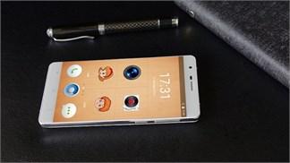 Smartphone màn hình siêu bền sắp đến Việt Nam có phiên bản mới