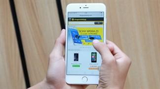 7 mẹo hay người nào mới sử dụng iPhone cũng phải cần