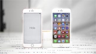 """Cách đưa iPhone của bạn trở về như """"lúc mới yêu"""" bằng iTunes"""
