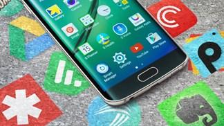 Top 10 ứng dụng tốt nhất và cần phải có trên smartphone Android
