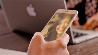 Màn hình chủ không icon sẽ giúp iPhone của bạn đẹp hơn