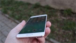 Ưu đãi, khuyến mãi cực khủng khi mua smartphone OPPO