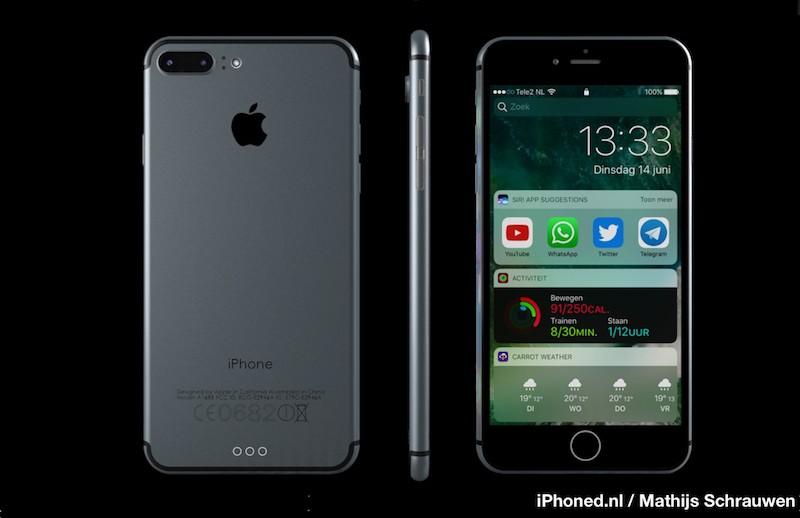 Những điều cần biết về mở khóa icloud iphone 6 6 Plus dễ hiểu đơn giản nhất - 165397