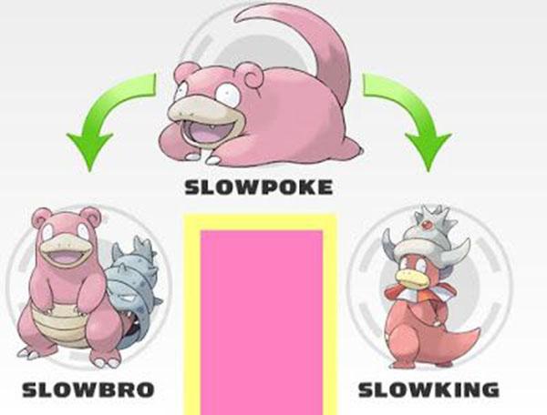 slowbro