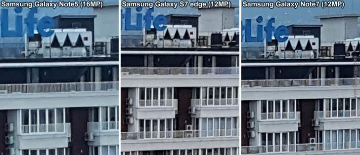 crop9 - So sánh Camera Galaxy Note 7, S7 Edge, Note 5 - Phải chăng càng mới sẽ thắng?