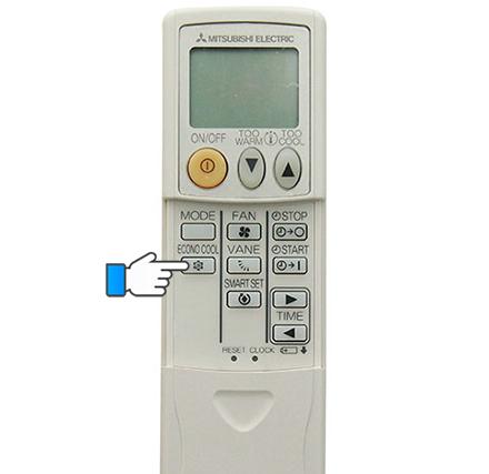 Bật chế độ tiết kiệm điện: