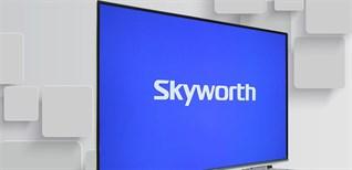 Cách khôi phục cài đặt gốc và thiết lập lại từ đầu trên Smart tivi Skyworth 2016