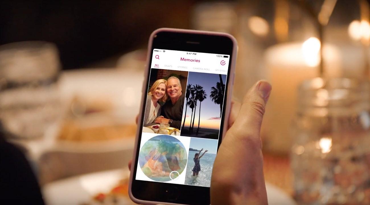 Lên iOS 10 nhưng iPhone 5, 5c sẽ không có những tính năng này