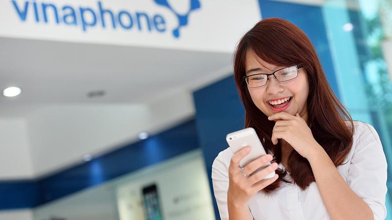 Dùng tẹt ga 3G chỉ mất 40.000 Đồng một tháng