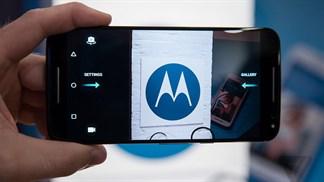 Moto M tiếp tục lộ diện: 5.5 inch full HD, Helio P15, giá từ 6.6 triệu?