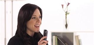 Cách tìm kiếm bằng giọng nói trên Smart tivi LG 2016
