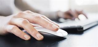 Tivi hãng nào kết nối chuột, bàn phím tốt nhất?