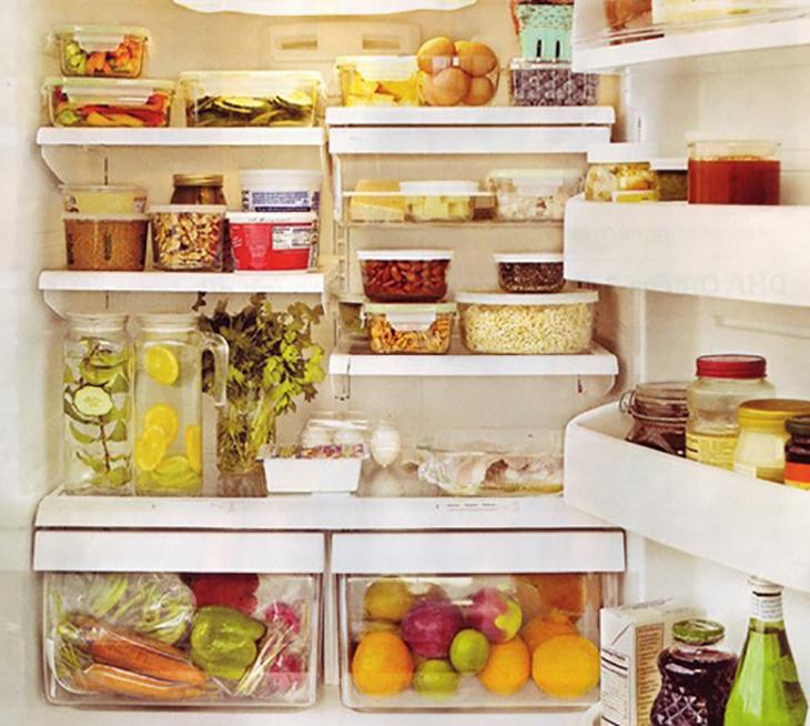 Tủ lạnh không đông đá? Nguyên nhân và cách khắc phục.