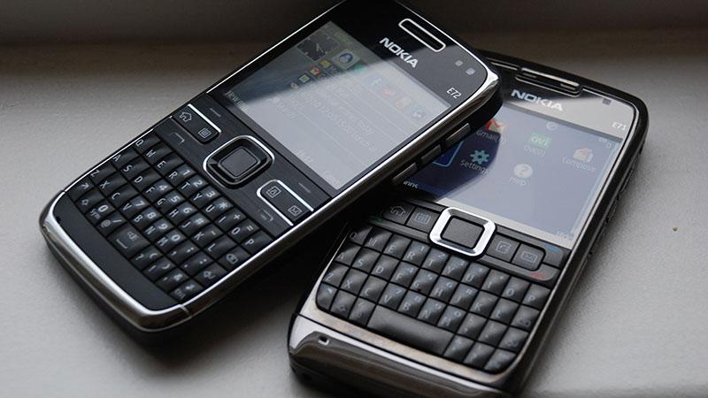 Nếu như này đó không có iPhone, thì làng di động thế giới sẽ... - ảnh 3