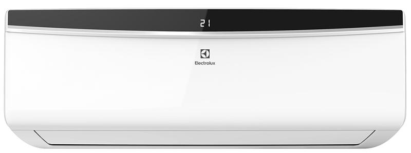Điều hòa Electrolux ESM09CRM-A4