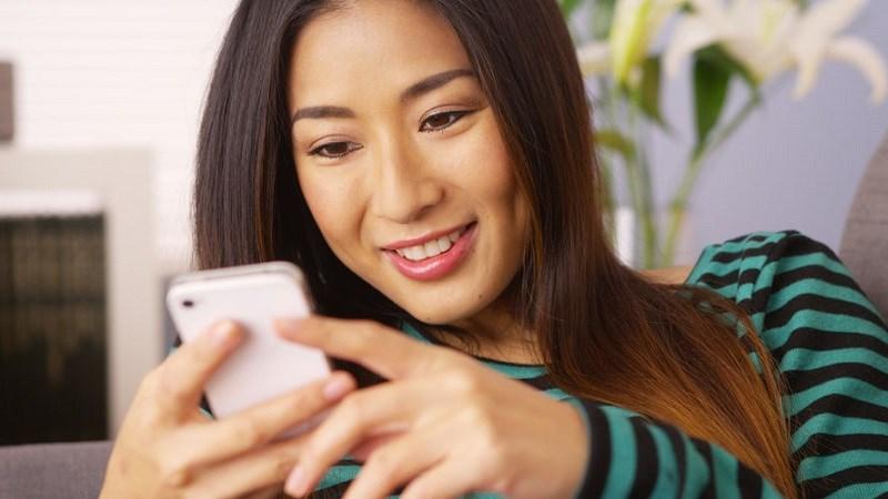 Điểm tin HOT 21/4: Loạt smartphone cao cấp giảm giá sốc, mẫu thiết kế Nokia 9 nhìn là yêu - ảnh 5