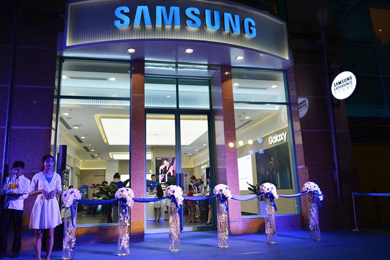 Vì sao Galaxy S8 được chú ý tại thị trường Việt còn HTC U Ultra thì không? - ảnh 3