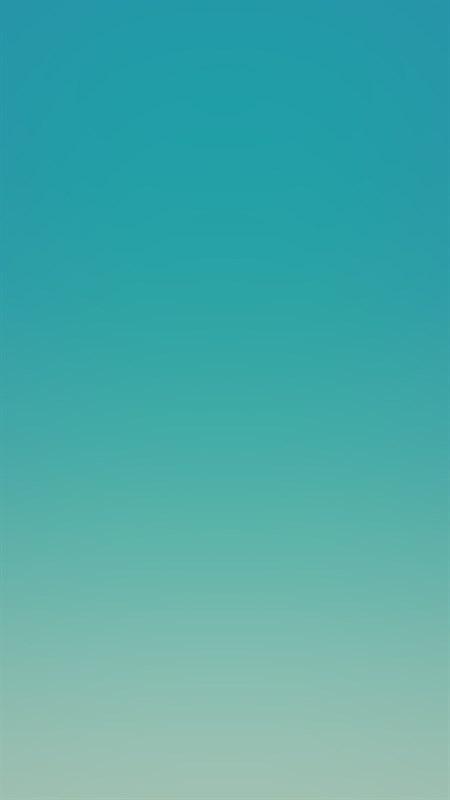 Mời tải về bộ hình nền gốc tuyệt đẹp của Xiaomi Mi 6 - ảnh 7