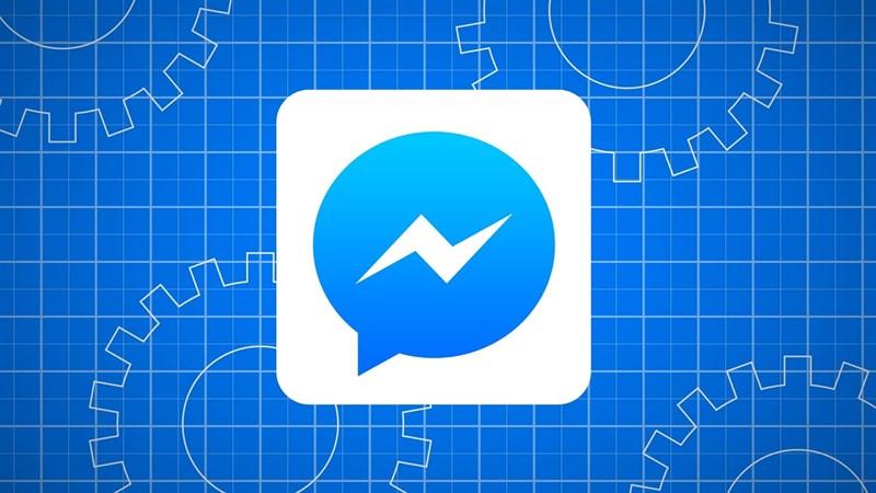 Cách gửi ảnh với Độ phân giải cao nhất qua Messenger