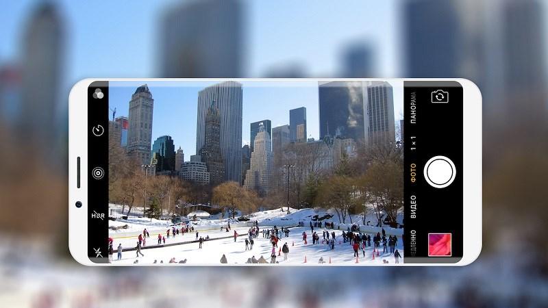 Image result for giá bán chính thức iphone 8