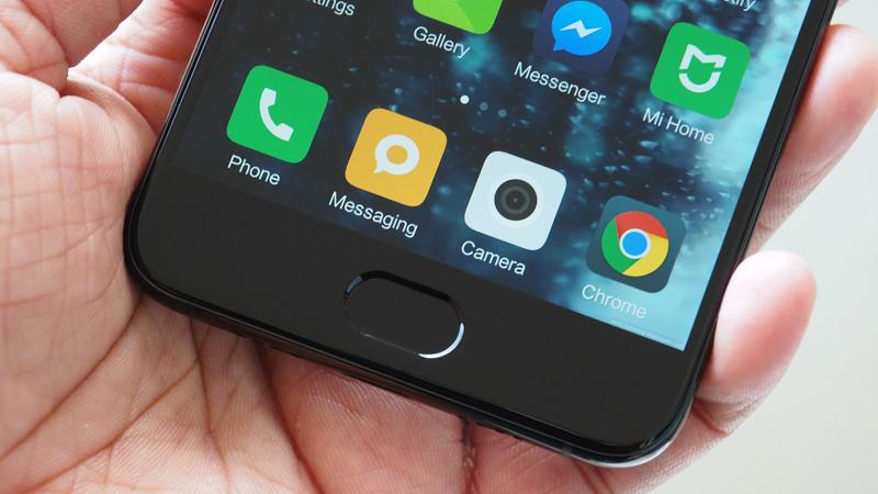 Màn hình Xiaomi Mi 6